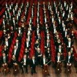 Royal Concertgebouw Orchestra — La Plainte, au loin, du faune (Orch. Keulen) [Live]