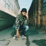 Royce Rizzy feat. IamSu — Stripes