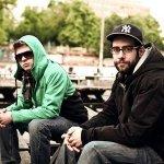 Roygreen & Protone — Smoothie