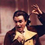 Ruggero Raimondi — Tosca, Act II: Floria / Amore (Cavaradossi/Tosca/Scarpia/Sciarrone)