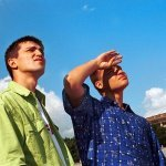 Руки Вверх! & Astero — С Новым годом! (Ayur Tsyrenov Mash-Up)