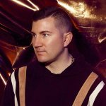 Ryan Blyth, After 6, Luther Soul, V.I.P — Special