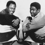 SAM & Dave — Goodnight Baby