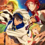 STYLE FIVE — Splash Free