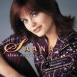 Saana — My special one