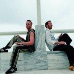 Safri Duo — Rise (Leave Me Alone) (CS-Jay Remix)