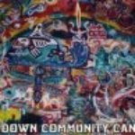 Sag & Flowmotion — Shaolin (Original Mix)