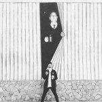 Sagath feat. KURT92 — Папамрака [prod. by DRILL AREA]