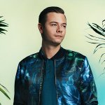 Sam Feldt & Toby Green feat. Rumors — Chasing After You