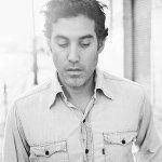 Sam Feldt feat. Joshua Radin — High And Low