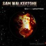Sam Walkertone feat. Kevin Kelly — Feeling liberty
