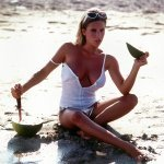 Samantha Fox Vs Snap — Touch Me (Euro-Android Mix)