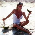 Samantha Fox — I Wanna Have Some Fun