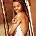 Samantha Mumba — Always Come Back to Your Love