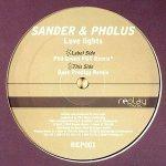 Sander & Pholus — Love Lights