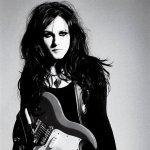 Sandi Thom — Maggie McCall