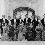Sandor Frigyes & Franz Liszt Chamber Orchestra — Divertimento No. 10 in F Major, K. 247: IV. Adagio