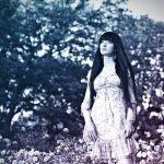 Sandra Nurmsalu — Kui tuuled pöörduvad