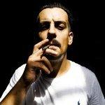 Sandy Rivera & Haze — Freak (Bart B More Secured Dub)