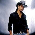 Sandy Rivera feat. Yasmeen — Love (Original Mix)