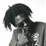 Sanny J Connection feat. Ice MC — Move It (Radio Edit)