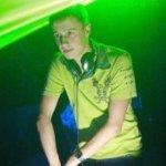 Santerna feat. Vadim Kapustin — Feeling Like A River (Chillout Mix)