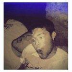 Santiago Niño & Damien Heck feat. Antonia Lucas — Red Sky (Santiago Niño Dub Mix)