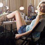 Sara Paxton — What Have You Got To Lose