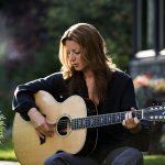 Sarah McLachlan — Bring on the Wonder