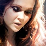 Sarah West — You Didn't Kill Me