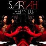 Sariah — All About Sex (STFU Club Mix)