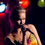 Саша Алмазова & Non Cadenza — Неинтересно