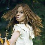 Саша Балакирева И Макс Берестов — Танцую (Grin Danilov Remix)