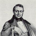 Saverio Mercadante — Act II: No. 5 Coro