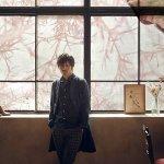 Sawano Hiroyuki feat. Mizuki — aLIEz