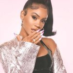 Saweetie & London On Da Track — Up Now (feat. G-Eazy and Rich The Kid)