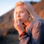Scarlett Johansson — Summertime