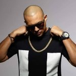 Sean Paul feat. Yolanda Be Cool & Mayra Veronica — Outta Control