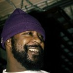 Sean Price feat. Agallah — Rising to the Top