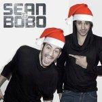 Sean & Bobo — Domination (Original Mix)