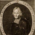 Sébastien de Brossard — Miserere - 3. Cor mundum (Accentus, Ensemble Baroque de Limoges, Christophe Coin)