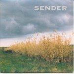 Sender & Pavloff — Hang (Dj Madskillz Remix)