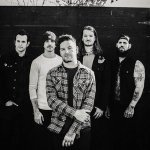 Senses Fail — Angela Baker and My Obsession With Fire