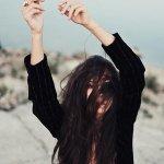 Serge Falcon feat. Sabina — For Love