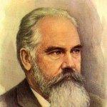Сергей Иванович Танеев — Канцона для кларнета и струнного оркестра