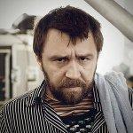 Сергей Шнуров — Водкалюбовь