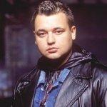 Сергей Жуков feat. Михаил Жуков — Глупая (DJ EMA Remix)