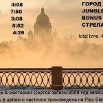 Сергей и Николай Арутюновы — Great Balls Of Fire