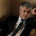 Sergio Dalma — La buena suerte