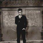 Serj Tankian — The Charade
